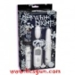 Sextoys Doc Johnson White Nights